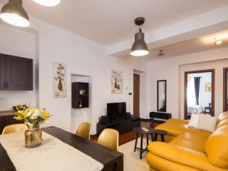 Suite Celebration ,Luxury apartment in city center