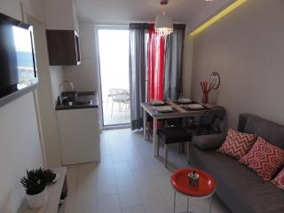 Villa Joy Podgora - Apartment Dream