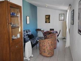 Appartement au coeur du villag, Banyuls-sur-mer