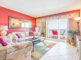 Driftwood Towers 5F, Gulf Shores