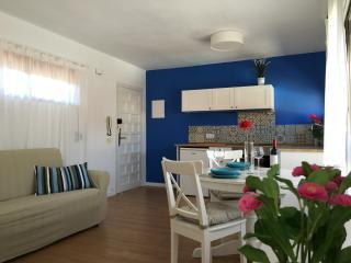 Apartamento en la playa del Albir