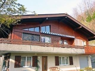 Goldswil, Ringgenberg