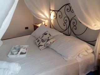 B&B SUSANNA HOME ROOM 1, Orvieto