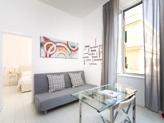 Apartment close to Colosseo 2