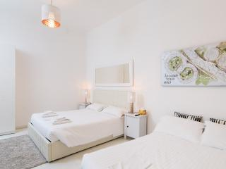 Apartment close to Colosseo, Roma