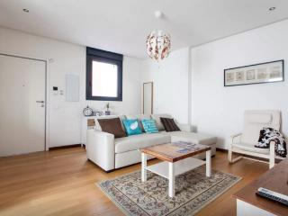 [105] Luxury apartment in excellent location