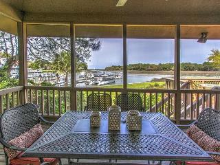 12 Portside - Beautiful Braddock Cove Views - 4 Bedroom Home.