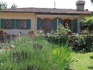 L'Orto, Borgo San Lorenzo