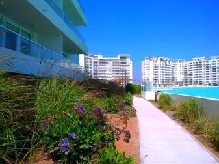 Laguna Del Mar Holiday Letting Apartments