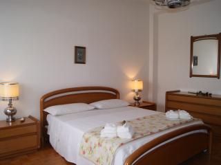 Casa vacanze ' Da Lella', Civitella del Tronto