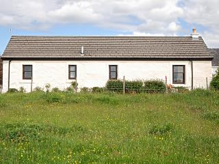 200 year old cottage modernised to a high standard, Benderloch