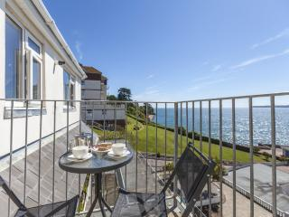 9 Vista Apartments located in Paignton, Devon