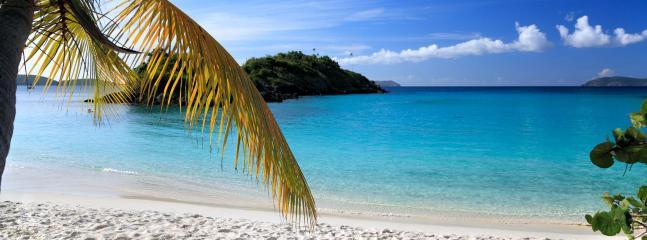 Beach....beach....beach