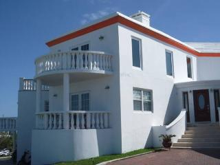 Sunscape Bermuda Rentals