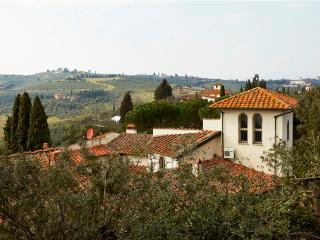 Villa Colline, Impruneta