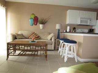 Grand Caribbean 3rd floor corner unit, Orange Beach