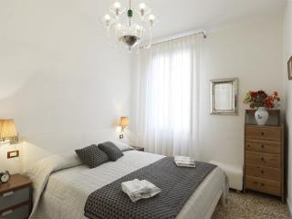 VENICE ROMANTIC SUITE, Venezia