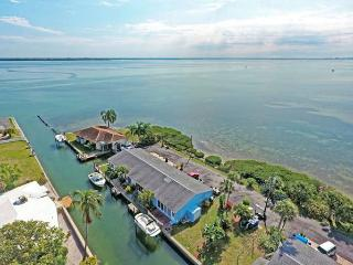 The perfect vacation spot on Longboat Key