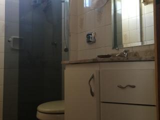 Alugo Apartamento mobiliado Goiânia R$170 diária, Goiania