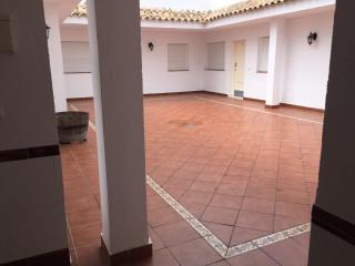 Piso Medina Sidonia, Medina-Sidonia