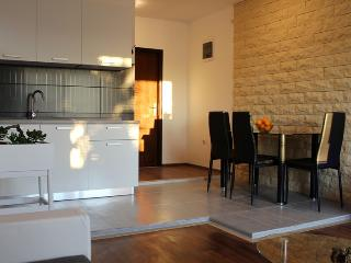 Palma Apartments 2