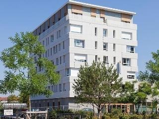 Comfort suites Porte de Genève, Annemasse