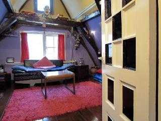 AmsterdamStay Getaway Apartment 18