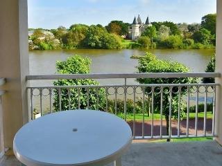 Vendée, très agréable appartem, Talmont-Saint-Hilaire