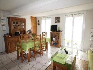 Très bel appartement récemment, Port-Vendres