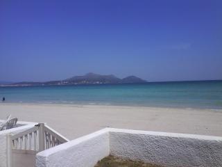 Loft Playa Muro, Playa de Muro