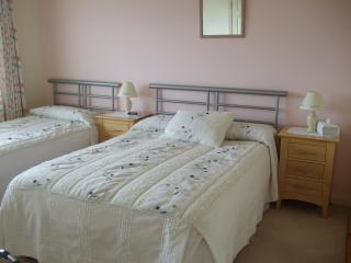 ARDAN B&B, in ENNIS TOWN, Co.CLARE., Ennis