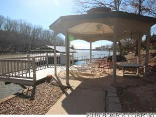 Lakeside Beautiful 3 bedroom, Rocky Mount