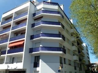 Marigny 2, Biarritz