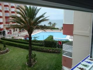 Apartment in Torrox, Malaga 102919, El Morche