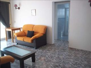 Apartment in Punta Mujeres. 102939
