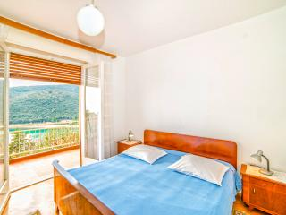 TH01020 Apartments Poljak / Two Bedrooms A1, Rabac
