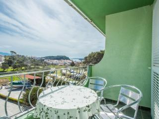 TH02864 Apartments Josip / Two Bedrooms A1, Rab Island