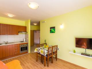 TH01959 Apartments Krstičević / One bedroom A2, Klek