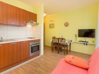 TH01959 Apartments Krstičević / One bedroom A4, Klek
