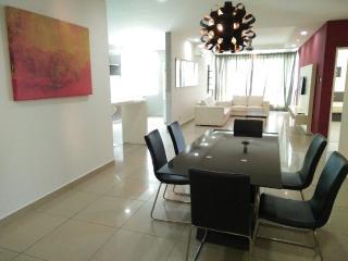 Luxury Homestay Mont Kiara
