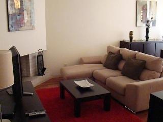 Apartamento T2, Esposende