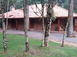 Residencial Rejane, Canela