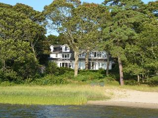 271 Eel River Road, Osterville