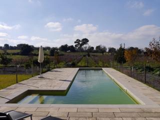 Villa Winola - Felanitx