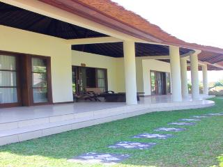 Medewi Bay Retreat - Two Bed Room Villa