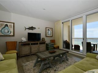 Silver Beach Towers W703, Destin