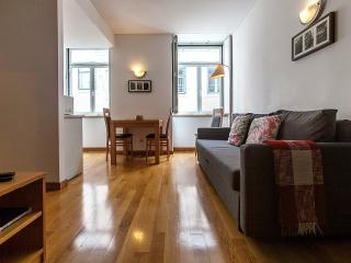 Chiado Apartments 1 bedroom Garrett, Lisbon