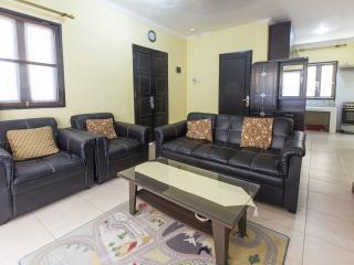 Villa 3 NewKuta/Dreamland/Pecatu Indah Resort