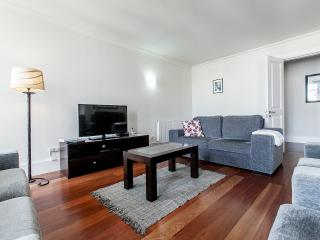Chiado Apartments Camoes Square 3 bedrooms
