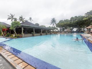 Cozy Bali Apartment (inside Jayakarta Resort )